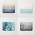 products/0-Homing-Simple-Wave-Welcome-Home-Door-Hallway-Mats-Ocean-Scenic-Floor-Carpets-Light-Thin-Flannel-Water.png