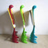 Dinosaur Pasta Spoon - Kitchen Tools - wantalo.com