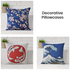 products/0-Pillows-Pillow-Covers-3D-Cotton-Hokusai-Vintage-Folk-Japanese-Ukiyo-Style-Pillowcases-45X45Cm-Square-For-Dining.png