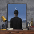 products/0-The-School-Master-Good-Night-Moon-Men-Woman-by-Classic-Artist-Rene-M-Canvas-Art-Print_07aa31bc-a3cc-49ba-b24c-a4c78bfc617b.png