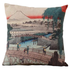 products/1-Mount-Fuji-Japan-Printed-Houseware-Decor-Cojines-Printed-Sofa-Pillowcase-Throw-Linen-Cotton-Pillow-Cushion-cover33.png