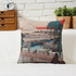 products/1-Mount-Fuji-Japan-Printed-Houseware-Decor-Cojines-Printed-Sofa-Pillowcase-Throw-Linen-Cotton-Pillow-Cushion-cover.png
