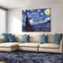 products/1-PCS-SET-Huge-Picture-Classic-Landscape-Oil-Painting-On-Canvas-The-Starry-Night-From-Van_ae92adc0-f69b-411b-971b-1fdb2315b9d0.jpg