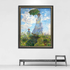 products/1-Woman-with-a-Parasol-Madame-Monet-and-Her-Son-by-Claude-Monet-Classic-Art-Painting-Prints.png