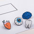 products/1PC-Enamel-Eye-Teeth-Brain-Heart-Brooches-Pins-Human-Body-Organs-For-Womens-Jewelry-Needle-Brooch_20_1.jpg