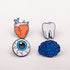 products/1PC-Enamel-Eye-Teeth-Brain-Heart-Brooches-Pins-Human-Body-Organs-For-Womens-Jewelry-Needle-Brooch.jpg