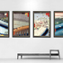 products/2-Japan-Classic-yamato-e-day-type-style-Set-Canvas-Art-Printing-Painting-Home-Decoration-Wall-Picture_e09f8203-5c20-48ee-90b1-0a3e1d81aa0d.png