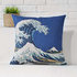 Japanese Style Pillowcases-Pillows-Wantalo