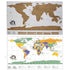 products/2017-Home-decoration-Wall-stickersTravel-Scratch-Off-Map-Personalized-World-Map-Poster-Traveler-Vacation-Log-Originality_850769c4-4071-409d-b801-b4f0ac2962aa.jpg