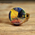 products/2017-New-Glass-Dome-Anelli-La-Notte-Stellata-di-vincent-Van-Gogh-1889-Handmade-Keepsake-Anello.jpg_640x640_20_6.jpg