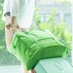 Folding Travel Bags