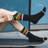 products/2018-Fashion-Women-Rainbow-Short-Socks-Hipster-Skateboard-Funny-Art-Socks-Colored-Patterned-Ankle-Harajuku-Socks.jpg