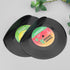 products/2pcs-Book-Shelves-Creative-Vinyl-Record-Shaped-Plastic-Book-Shelves-On-Desk-Home-Office-Storage-Holders_8fe3f6f5-0eba-48eb-a44e-a2216f2813a0.jpg