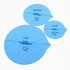 products/3-Creative-eco-friendly-Steam-boat-lid-Anti-overflow-pot-cover-microwave-bow-cover-1pc-lot_310a539a-e4f5-4b7e-97db-87dd30abde40.png