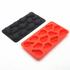 products/3D-Flexible-Silicone-Ice-Tray_BPA-Free-12-Cavity-Screaming-Skull-Silicone-Ice-Cube-Tray-Mold-Maker.png