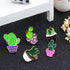 products/5-Style-Cartoon-Fashion-Enamel-Pin-Metal-Brooch-Mini-Green-Plant-Potted-Cactus-Button-Brooches-Denim_98e2def4-3296-4286-b3c8-c59e27f5aead.jpg