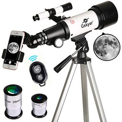 Telescope for Kids Beginners - Portable