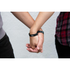 products/6-lens-bracelets-0247_600.png