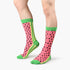 products/75-Cotton-Chaussette-Homme-Corn-Watermelon-Food-Funny-Socks-Fashion-Mens-Novelty-Socks_5950e38c-614e-4771-b1eb-c60671b4c7b5.jpg