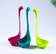 Nessie Standing Ladle (out of store)