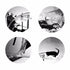 products/Artist-S-D-Precious-Classic-Black-White-Photo-Canvas-Print-Painting-Poster-78x98cm-Wall-Picture-For_932b378e-b1b2-41a5-b387-24469a9c2a95.jpg