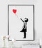 products/Banksy-Ballon-Girl-Canvas-Art-Print-Painting-Poster-Wall-Pictures-For-Home-Decoration-Frame-not-include_9620a283-6dbf-45cc-bfdb-2357621981a6.jpg