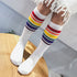 products/Child-boy-football-socks-striped-colored-rainbow-knee-socks-cotton-school-white-long-sock-for-kids_8bd135f7-cb14-47e6-95e8-abf39c684197.jpg
