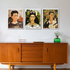 products/Classic-Frida-Kahlo-Figura-Tela-Dipinto-Famoso-Poster-Stampe-Americano-Wall-Art-Immagini-per-Living-Room.png
