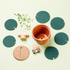 products/Coasters-DIY-Cactus-Coaster-Set-of-6-Pieces-with-Flowerpot-Holder-for-Drinks-Novelty-Gift-for-_1.png