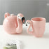 products/Exquisite-3D-Flamingos-Coffeware-Sets-Super-Beauty-Coffee-Mug-Cup-Teapot-Girl-Birthday-Gift-coffee-pot.jpg
