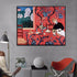 products/Matisse-Founder-Of-Brutalist-Canvas-Art-Print-Painting-Poster-78x98cm-Modern-Wall-Picture-For-Living-Room_bd837467-99c2-4223-b00f-c4d1802d2a2e.jpg