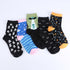 products/Modeager-75-Cotton-Japanese-Patterned-Mermaid-Alien-Space-Planet-Funny-Women-Socks-Novelty-Cool-Socks-Christmas_100c60a6-45a1-47f5-9233-6e85cba87e6b.jpg