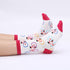 products/Modeager-75-Cotton-Japanese-Patterned-Mermaid-Alien-Space-Planet-Funny-Women-Socks-Novelty-Cool-Socks-Christmas_aeb3bb01-c4ef-4de9-8104-127d2fa10da3.jpg