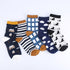 products/Modeager-75-Cotton-Japanese-Patterned-Mermaid-Alien-Space-Planet-Funny-Women-Socks-Novelty-Cool-Socks-Christmas_f076d139-24fd-48ad-b623-1266a40aecbc.jpg