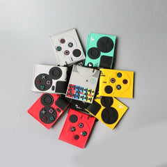 PlayStation Controller Wallets