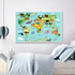 products/Nordic-Children-Kawaii-Cartoon-Animals-World-Map-Canvas-Print-Painting-Poster-Wall-Pictures-For-Kids-Room-_1_0772c8da-07b7-4be7-99b4-c2d29dba881f.png