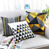 products/Nordic-Style-Cushion-Cover-Geometric-Cushion-Yellow-Decorative-Pillows-Black-Velvet-Cushions-Cover-Home-Decor-Pillow.jpg