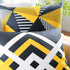 products/Nordic-Style-Cushion-Cover-Geometric-Cushion-Yellow-Decorative-Pillows-Black-Velvet-Cushions-Cover-Home-Decor-Pillow_b2bdc720-56ef-430f-b0a6-4eedbffb768d.jpg