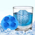products/Novelty-3D-Brain-Ice-Cube-Tray-Sphere-Silicone-Ice-Mold-Maker-Freeze-Whiskey-Ice-Ball-Maker.jpg