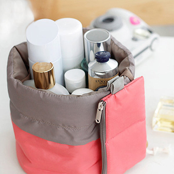 Cosmetics Travel Organizer-Travel Gadgets-Wantalo