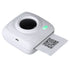 products/Portable-Printer-Mini-Wireless-Bluetooth-Portable-POS-Thermal-Picture-Photo-Printer-for-Android-IOS-Mobile-Phone.jpg