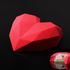 products/SHENHONG-Diamond-Heart-3D-Cake-Moulds-Silicone-Mold-Geometric-Square-For-Ice-Creams-Chocolates-Pastry-Art.png