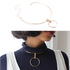 products/SHUANGR-Punk-Women-Collar-Choker-Necklace-2017-Big-Circle-Geometric-Metal-Pendants-Torques-Statement-Necklaces-Free_147f21a1-083f-4218-8fe9-2ee53dbec85d.jpg