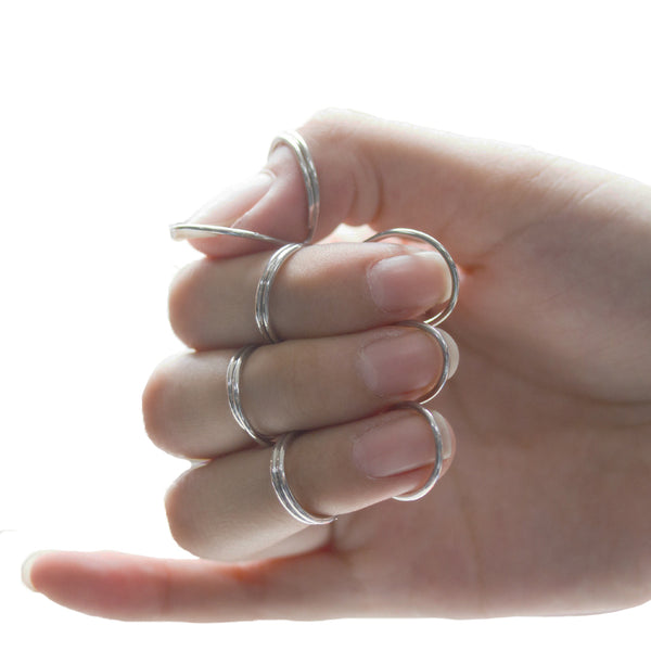 Butterfly Finger Picks - Others - wantalo.com