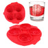 products/TEENRA-1Pcs-Brain-Ice-Cube-Freeze-Silicone-Ice-Mold-Maker-3D-DIY-Ice-Trays-Silicone-Chocolate_3.jpg