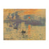 products/TIE-LER-Claude-Monet-Classic-Impression-Sunrise-Kraft-Paper-Poster-Retro-Decorative-Paintings-Home-Decoe-Wall_38c3819c-dbec-4fca-b590-cab3831d673f.jpg