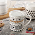 products/Vintage-porcelain-coffee-mug-with-cover-European-ceramic-cup-Egyptian-tea-cup_2d32d509-7f26-413d-b735-54140e0986cb.jpg