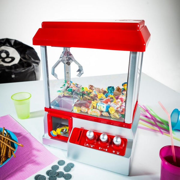 Candy Grabber - Others - wantalo.com