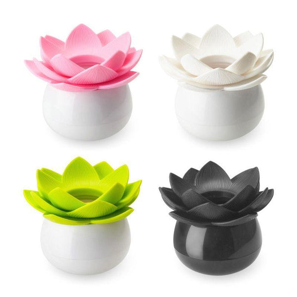 Lotus Multipurpose Holder-Kitchen Tools-Wantalo