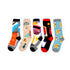 products/high-quality-Korea-Style-Women-Men-Cotton-Creative-Socks-Subject-Textbook-Stationery-Cute-Cartoon-Print-Socks_7a46cf39-94ee-4104-9069-48c1fccaf2f3.jpg